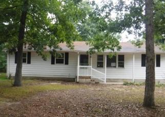 Casa en Remate en Elmer 08318 GARDEN RD - Identificador: 4370147621