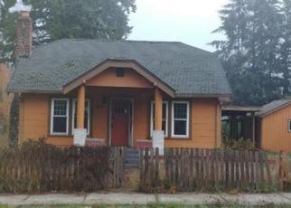 Casa en Remate en Pe Ell 98572 W 4TH AVE - Identificador: 4370149366