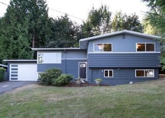 Casa en Remate en Seattle 98166 8TH AVE SW - Identificador: 4370150243