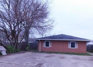 Casa en Remate en Franklin 45005 VANHORN AVE - Identificador: 4370151563