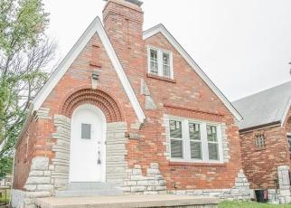Casa en Remate en Saint Louis 63147 N POINTE BLVD - Identificador: 4370199747