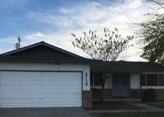 Casa en Remate en Lemoore 93245 E SPRUCE AVE - Identificador: 4370220769