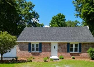 Casa en Remate en Fairport 14450 HILLCREST DR - Identificador: 4370329377