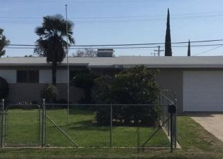 Casa en Remate en Clovis 93612 BEVERLY DR - Identificador: 4370337704