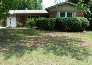 Casa en Remate en Tulsa 74129 E 28TH CT - Identificador: 4370352143