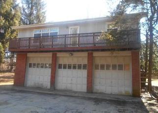 Casa en Remate en Wappingers Falls 12590 BEECHWOOD CIR - Identificador: 4370375363