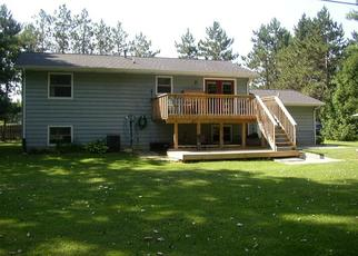 Casa en Remate en North Branch 48461 BURNSIDE RD - Identificador: 4370396842