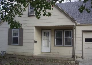 Casa en Remate en Independence 64052 S CLAREMONT AVE - Identificador: 4370409533