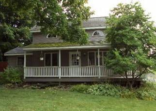 Casa en Remate en Attica 48412 S LAKE PLEASANT RD - Identificador: 4370412150