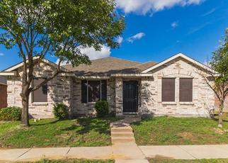 Casa en Remate en Lancaster 75146 ROSA PARKS BLVD - Identificador: 4370435367