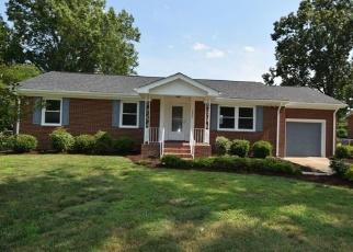 Casa en Remate en Portsmouth 23703 ORLEANS DR - Identificador: 4370442379