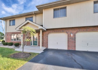 Casa en Remate en Palos Hills 60465 W 111TH ST - Identificador: 4370458585