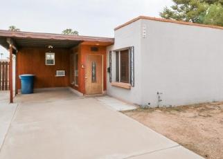 Casa en Remate en Tempe 85283 E HARVARD DR - Identificador: 4370463848