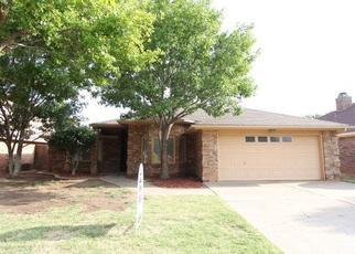 Casa en Remate en Lubbock 79424 75TH ST - Identificador: 4370550558