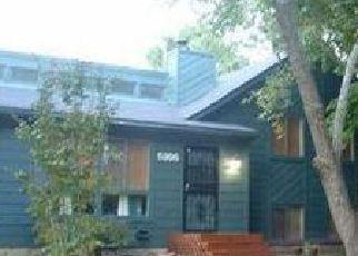 Casa en Remate en Memphis 38134 ORANGEWOOD RD - Identificador: 4370551429