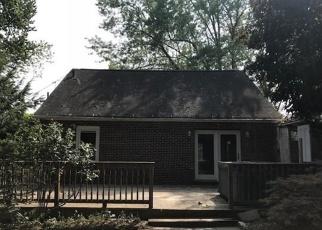 Casa en Remate en Dracut 01826 BROADWAY RD - Identificador: 4370659164