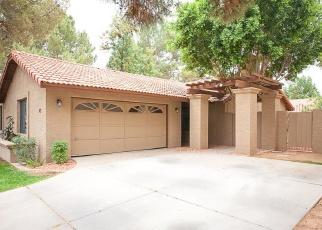Casa en Remate en Gilbert 85234 E PINON WAY - Identificador: 4370689839