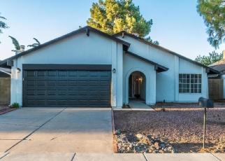 Casa en Remate en Glendale 85308 W MORROW DR - Identificador: 4370695977