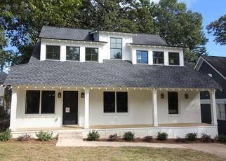 Casa en Remate en Atlanta 30317 MELLRICH AVE NE - Identificador: 4370699468
