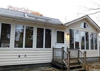 Casa en Remate en South Hadley 01075 BUNKER HL - Identificador: 4370702985