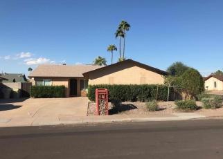 Casa en Remate en Glendale 85302 W GOLDEN LN - Identificador: 4370706924