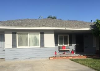 Casa en Remate en Artesia 90701 ALBURTIS AVE - Identificador: 4370717872