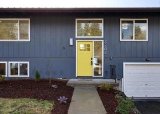 Casa en Remate en Lynnwood 98037 177TH PL SW - Identificador: 4370740639