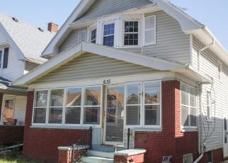 Casa en Remate en Toledo 43609 GENEVA AVE - Identificador: 4370746772