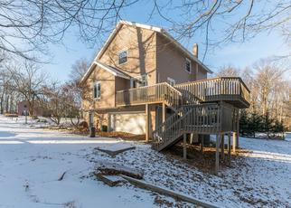 Casa en Remate en Andover 07821 LYNN DR - Identificador: 4370749394