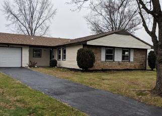 Casa en Remate en Willingboro 08046 NELSON CT - Identificador: 4370752463