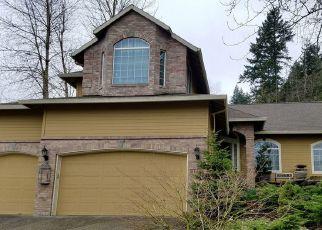 Casa en Remate en Clackamas 97015 SE IDYLLWILD CT - Identificador: 4370781817