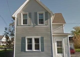 Casa en Remate en Rochester 14605 HEBARD ST - Identificador: 4370791890