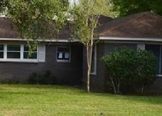 Casa en Remate en Winnie 77665 MCBRIDE ST - Identificador: 4370806783
