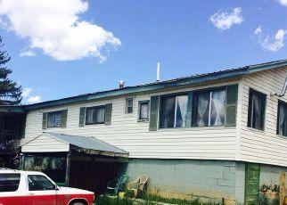 Casa en Remate en Bayfield 81122 US HIGHWAY 160 - Identificador: 4370882992