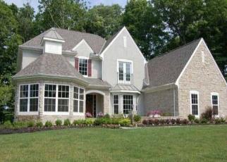 Casa en Remate en Lewis Center 43035 WESTBROOK PL - Identificador: 4370904888