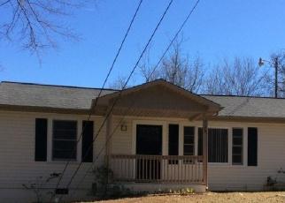 Casa en Remate en Concord 28027 GAYLAN CT SW - Identificador: 4370908828