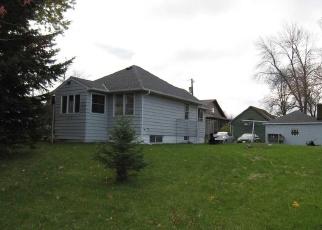 Casa en Remate en Duluth 55808 105TH AVE W - Identificador: 4370909701