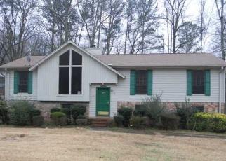 Casa en Remate en Birmingham 35235 PINEBROOK LN - Identificador: 4370985914