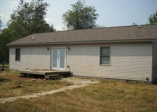 Casa en Remate en Saint Helen 48656 TOWNER RD - Identificador: 4371008681