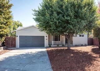 Casa en Remate en Vallejo 94591 RAE CT - Identificador: 4371033645