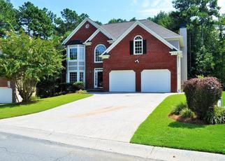 Casa en Remate en Acworth 30101 MULLIGAN LN NW - Identificador: 4371035842