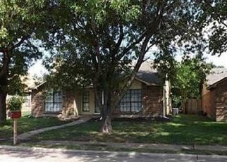 Casa en Remate en Dallas 75227 CEDAR RUN DR - Identificador: 4371050732