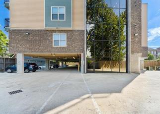 Casa en Remate en Houston 77009 MORRISON ST - Identificador: 4371064745