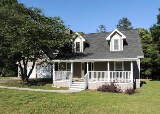 Casa en Remate en Kingston 30145 LOWERY RD - Identificador: 4371090583
