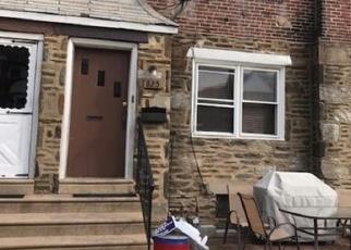 Casa en Remate en Drexel Hill 19026 WINDERMERE AVE - Identificador: 4371107660