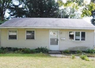 Casa en Remate en Hartford 49057 OAK ST - Identificador: 4371117288
