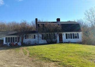 Casa en Remate en New Braintree 01531 WEBB RD - Identificador: 4371153653
