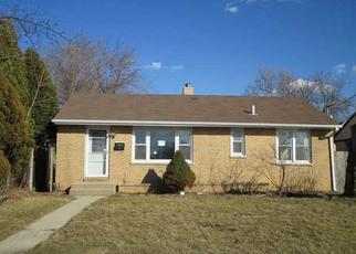Casa en Remate en North Chicago 60064 KEMBLE AVE - Identificador: 4371181235