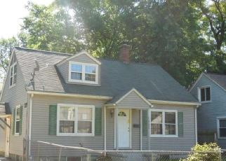 Casa en Remate en Benton Harbor 49022 SUPERIOR ST - Identificador: 4371236872