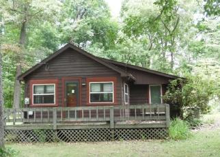 Casa en Remate en Cassopolis 49031 OAK TER - Identificador: 4371237744